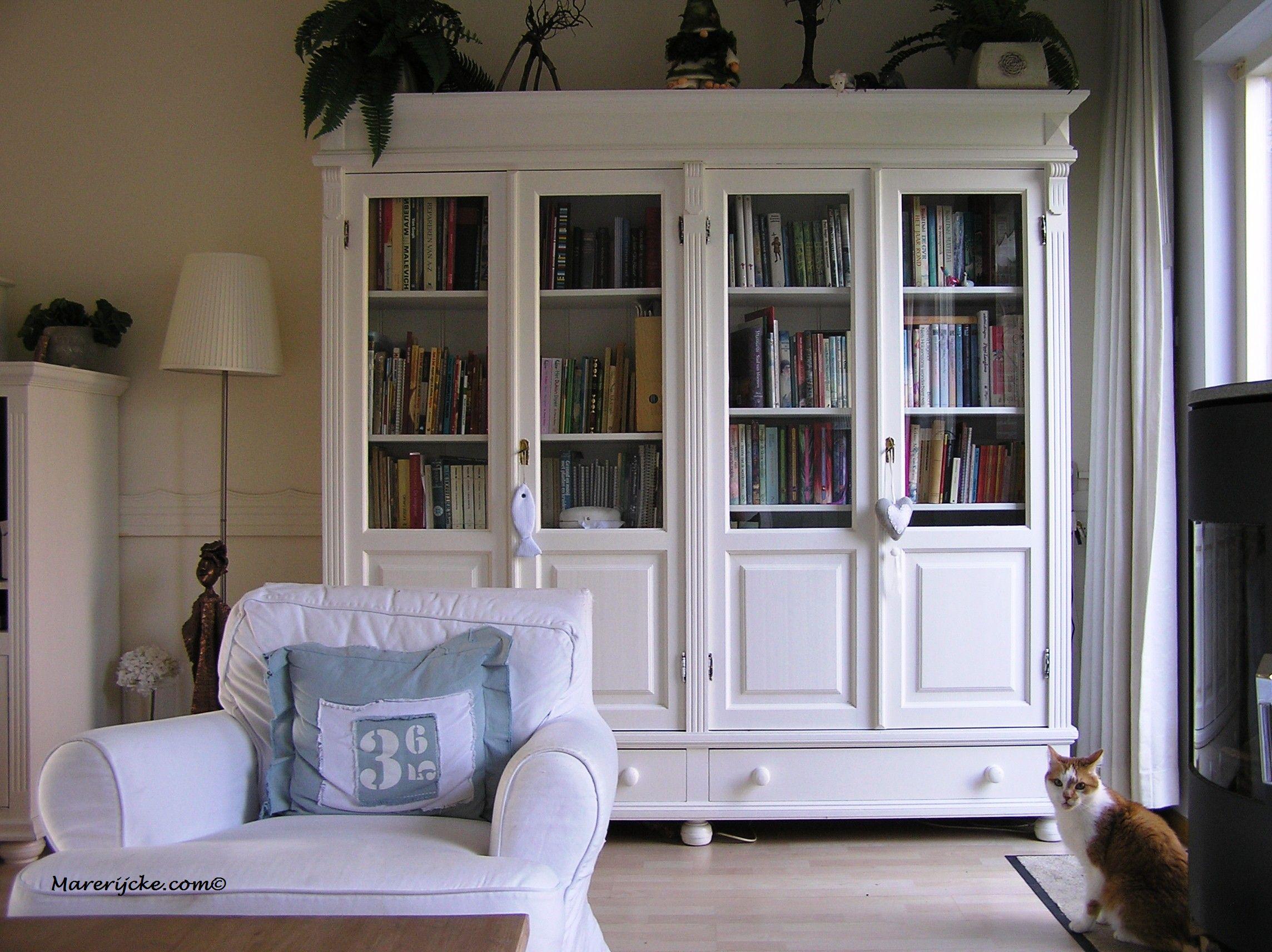 boekenkast smal wit string kasten complete collectie leverbaar flinders hoek boekenkast wit