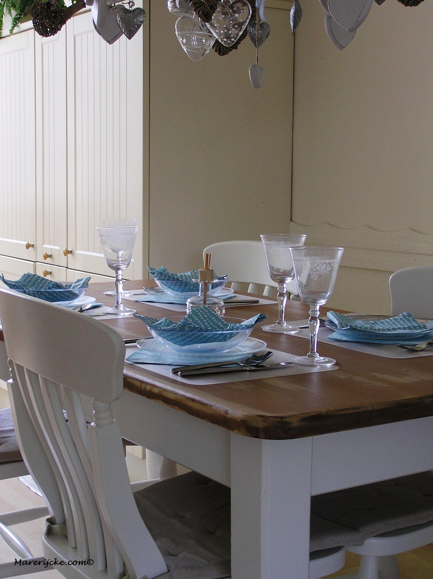 Grenen Kastje Wit Verven : Grenen tafel wit schilderen. Grenen kast ...