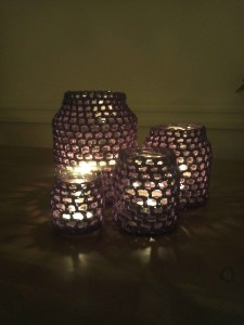 4-sfeerlichten-brandend