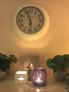 middelgroot-sfeerlicht-met-andere-lantaarns